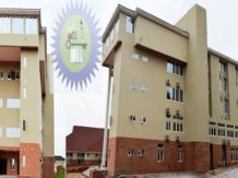 Edo University Iyamho Scholarship