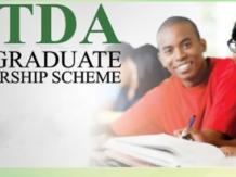 NITDA Masters & PhD Scholarship