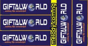 Create Website Like Giftalworld