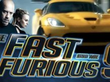 Fast and Furious 9 Full Movie Free Download