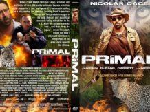 Primal 2019 Movie