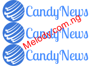 Create Website Like Candynews