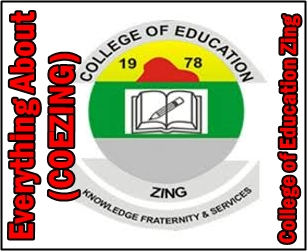 COEZING Post UTME Screening Form 2021 | NCE & Pre-NCE