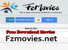FZMovies