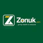create website like Zonuk