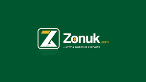 create website like Zonuk