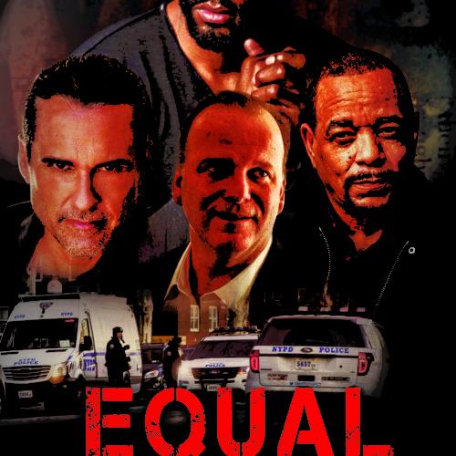 Equal Standard 2020