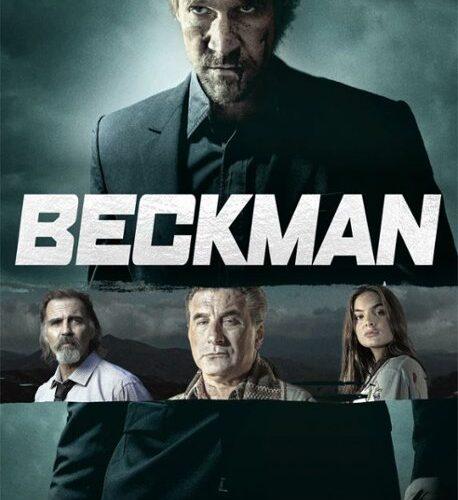 Beckman 2020