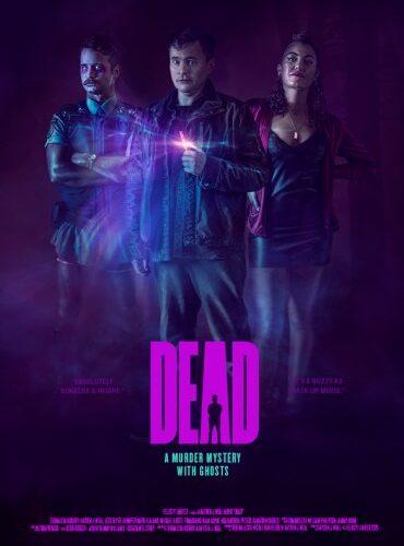 Dead 2020 Movie