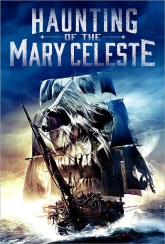 Haunting Of The Mary Celeste Movie