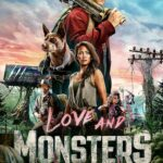 Love And Monsters 2020