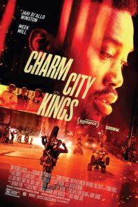 Charm City Kings Full Movie