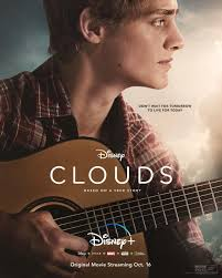 Clouds 2020 Full Movie