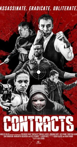 Contracts 2020 movie full download