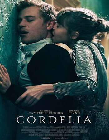 Cordelia 2020 full movie