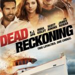 Dead Reckoning 2020 Full Movie