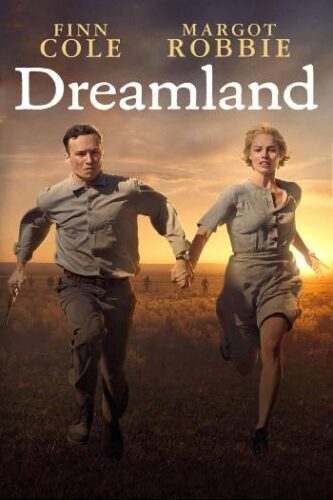 Dreamland Full Movie
