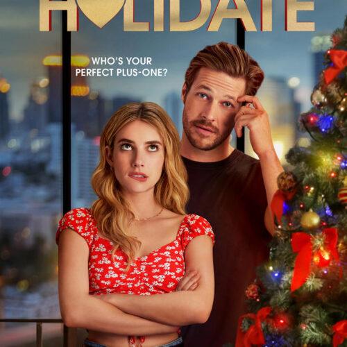 Holidate 2010 Movie
