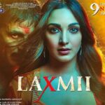 Laxmii 2020 full movie download