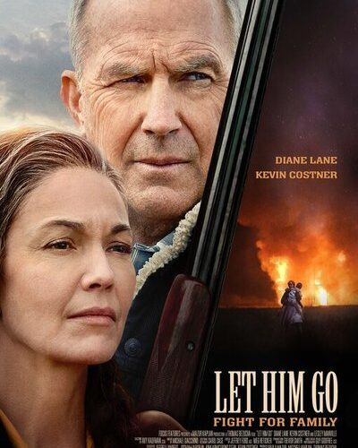 Let Him Go full movie download