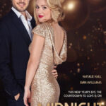 Midnight At The Magnolia 2020 Full Movie