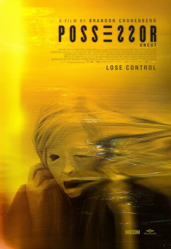 Possessor Uncut Full Movie