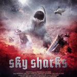 Sky Sharks 2020 Full Movie