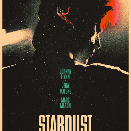 Stardust 2020 Full Movie