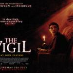 The Vigil 2020 Full Movie