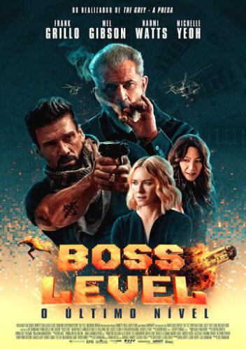 boss level 2020 full movie download