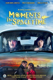 Moments in Spacetime 2020 Full Movie 1