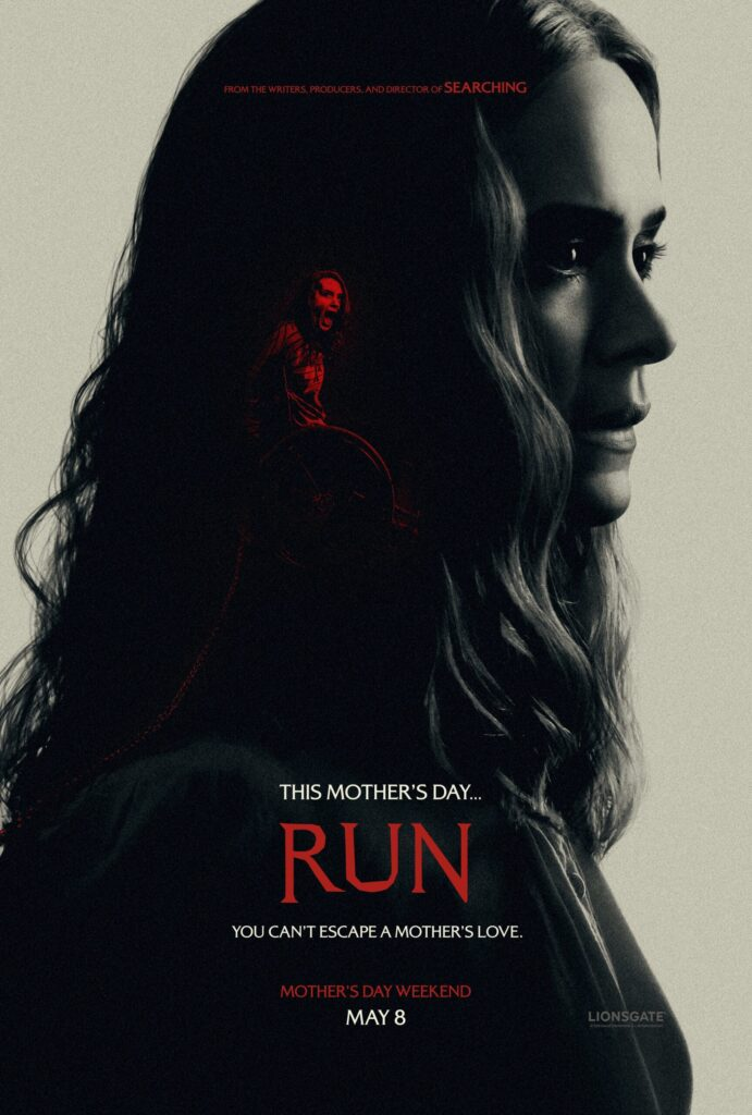 run 2020 full movie download
