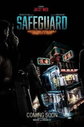 safeguard 2020 full movie download