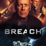Breach 2020 Full Movie