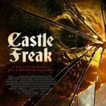 Castle Freak 2020 full movie