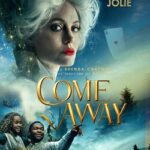 Come Away 2020 full movie