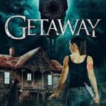 GetAWAY 2020 Full Movie