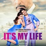 It's My Life 2020 India Movie