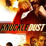 Knuckledust 2020 full movie download