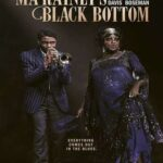 Ma Raineys Black Bottom 2020 Full Movie