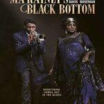 Ma Raineys Black Bottom 2020 Full Movie