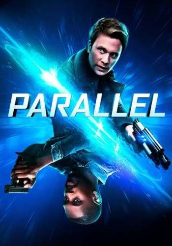 Parallel 2020 Full Movie