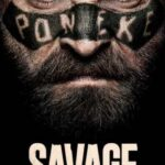 Savage 2020 full movie download