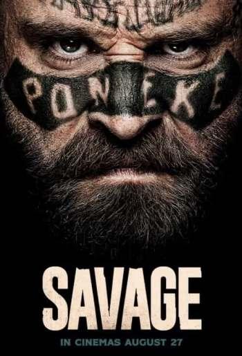 Savage 2020 full movie download