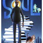 Soul 2020 full movie