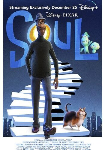 Soul 2020 full movie