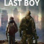 The Last Boy 2020 full movie