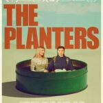 The Planters 2020 full movie