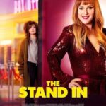 The Stand In 2020 full movie