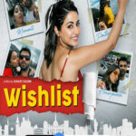 Wishlist 2020 Full Hindi Movie